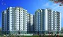 Tp. Hồ Chí Minh: chung cư Sơn Kỳ Q. Tân Phú nằm trong gói 30. 000 tỷ CL1310061