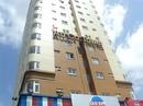 Tp. Hồ Chí Minh: Bán căn hộ Âu Cơ Tower mặt tiền trung tâm 3 quận nhận nhà ở ngay. Ưu đãi hấp dẫn CL1309065
