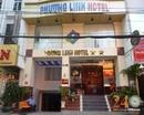 Tp. Hồ Chí Minh: Khách sạn Phương Linh CL1621535P7
