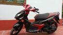 Tp. Hải Phòng: Mình có xe NouvouLx màu đỏ đen CL1311220