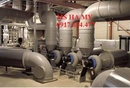 Tp. Hồ Chí Minh: Quạt hút khí độc chịu hóa chất phòng thí nghiệm 0917654477 CL1696339P8