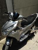 Tp. Hà Nội: Bán xe Air Blade FI Magnet 2013 phiên bản 3D mầu bạc xanh đen cực mới giá 32,5tr CL1311220