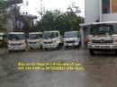Tp. Hà Nội: Bán xe tải Hino 1. 9 tấn, 3. 5t, 4. 4t, 6. 4t, 8. 6t, 9. 4t, 15 t giá tốt nhất VN CL1314739P5
