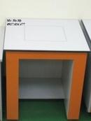 Tp. Hồ Chí Minh: Bàn đặt cân phân tích chống rung, bàn cân chống rung CL1696339P8