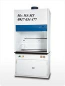 Tp. Hồ Chí Minh: Tủ hút hóa chất, tủ hút khí độc phòng thí nghiệm CL1696339P8