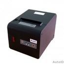 Tp. Hà Nội: chuyên máy in bill giá rẻ nhất hà nội CL1103432P6