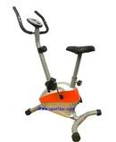 Tp. Hà Nội: Xe đạp tập, xe đạp tập thể dục tại nhà giá rẻ, hàng cực chất RSCL1702080