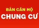 Tp. Hà Nội: Bán CHCC Mỹ Đình Đình Sông Đà, Từ Liêm, HN. DT: 106m2 CL1311682