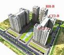 Tp. Hà Nội: Cần bán căn 80m2 Ct2B Tân Tây Đô , chiết khấu 50trđ CL1311682