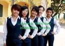 Tp. Hồ Chí Minh: May đòng phục học sinh, sinh viên giá thấp nhất RSCL1203062