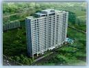 Tp. Hồ Chí Minh: Căn hộ Hoa Sen gần KDL Đầm Sen Quận 11 chỉ 1,2 tỷ/ căn CL1311682