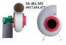 Tp. Hồ Chí Minh: Quạt hút khí độc phòng thí nghiệm chịu hóa chất xuất xứ SEAT - Pháp CL1696339P8