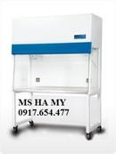 Tp. Hồ Chí Minh: Tủ cấy vi sinh bảo hành 3 năm do công ty Phượng Hải sản xuất CL1696339P8