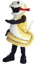 Tp. Hồ Chí Minh: Vòng quay may mắn ,, Gian hàng hội chợ triển lãm. ,Mascot 0965757613. ... . RSCL1195700