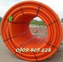 Bình Dương: Bán ống ruột gà giá rẻ 65/ 50 CL1270201