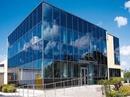 Tp. Hà Nội: Chuyên bảng báo giá phim cách nhiệt dành cho nhà kính, văn phòng, ... -SolarZone RSCL1090527