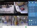 Tp. Hà Nội: Lắp đặt camera giám sát cho cửa hàng quan sát qua mạng internet CL1285748