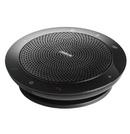 Tp. Hồ Chí Minh: Loa Bluetooth không dây Jabra SPEAK 510 Wireless Bluetooth Speaker for Softphone CL1324358