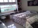 Tp. Hồ Chí Minh: Chỉ 3tr/ tháng sở hữu ngay căn hộ 2 phòng ngủ tại TPHCM CL1208987