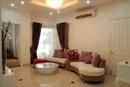 Tp. Hồ Chí Minh: Mở bán đợt cuối căn hộ Âu Cơ Tower + nhận nhà ở ngay + chiết khấu 2% CL1217776
