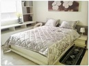 Tp. Hồ Chí Minh: mở bán đợt cuối căn hộ giá rẻ ngay trung tâm quận Tân Phú chỉ 13,5tr/ m2 CL1207590