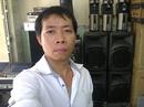 Tp. Hồ Chí Minh: cho thuê lắp đặt âm thanh ánh sáng CL1315002