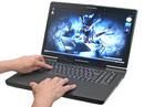 Tp. Hồ Chí Minh: sửa laptop đóng chip vga sửa bàn phím bản lề giá rẻ CL1324757