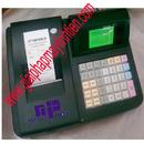 Tp. Hồ Chí Minh: máy tính tiền procash 04 chính hãng giá rẻ trên toàn quốc CL1203664P5