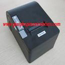Tp. Hồ Chí Minh: Chuyên cung cấp các loại máy in hóa đơn chính hãng khổ giấy 57mm và 80mm CL1203664P5