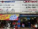 Tp. Hồ Chí Minh: Chuyên Sửa Chữa Các Loại Xe Tay Ga Cao Cấp CL1376789