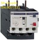 Tp. Hà Nội: Relay nhiệt LRD350 LRD01 LRD08 LRD02 LRD04 hãng schneider call 0968095221 CL1313925