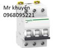 Tp. Hà Nội: Aptomat schneider MCB 63A 3P 6KA hãng schneider call 0968095221 CL1313925