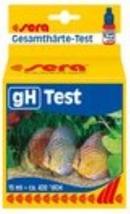 Tp. Hồ Chí Minh: test kit chi tieu gH CL1313609