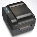 Tp. Hà Nội: Máy in mã vạch Antech BTP-2300E độ phân giải 300DPI CL1103432P4