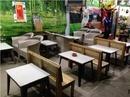 Tp. Hồ Chí Minh: Sang Quán Cafe Bóng Đá, Film HD CL1314739P5
