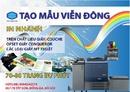 Tp. Hà Nội: In brochure giá rẻ tại hà nội ĐT:0904242374 RSCL1082782