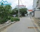 Tp. Hồ Chí Minh: Bán đất đường Trương Văn Hải, P. Tăng Nhơn Phú B, Quận 9, TP. HCM diện tích 4m x 1 RSCL1148538