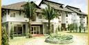 Bà Rịa-Vũng Tàu: Xuất cảnh cho thuê, bán gấp khách sạn KCN Phú Mỹ, Bà Rịa Vũng Tàu CUS18093