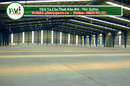 Bà Rịa-Vũng Tàu: Cho thuê căn hộ Phú Mỹ tại KCN Mỹ Xuân, Bà Rịa Vũng Tàu - 0909 174 950 CUS18093