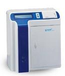 Tp. Hồ Chí Minh: Bán máy phân tích điện giải U-rit 910 giá siêu rẻ CL1303115