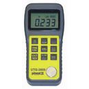 Tp. Hồ Chí Minh: Máy đo độ dày kim loại UTG-2800 USA CL1031106