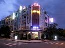 Tp. Hồ Chí Minh: Khách Sạn 1 sao Hoàng Kim CL1031669P11