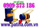 Tp. Hồ Chí Minh: XE NÂNG PHI ,Xe nâng QUAY ĐỔ PHI tải trọng 300,350, 364kg LH:0909373186 Ms Trang CL1314630