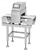 Tp. Hồ Chí Minh: máy dò kim loại trong thực phẩm, dò kim loại trong thủy sản, máy kiểm tra kim loại CL1212752P5