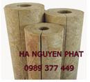Tp. Hồ Chí Minh: bọc cách nhiệt đường ống hơi Rockwool CL1685318P17