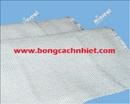 Tp. Hồ Chí Minh: Vải chịu nhiệt , vải chống cháy 1. 240 độ C CL1685318P17