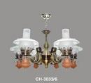 Đăk Lăk: Đèn trang trí nội thất tphcm, đèn chùm giả cổ, đèn thả bàn ăn, đèn dầu bão CL1218609