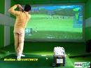 Tp. Hà Nội: Minigolf chuyên cung cấp lắp đặt golf 3D CL1315002