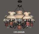 Tp. Hồ Chí Minh: Đèn trang trí giá rẻ tphcm, đèn chùm giá rẻ, đèn thả giá rẻ, đèn dầu bão giá rẻ CL1218609