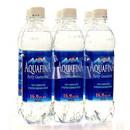 Tp. Hồ Chí Minh: Giao nước uống bình vĩnh hảo, lavie, aquafina, bidrico mua 3b tặng 1 bình CL1218667
